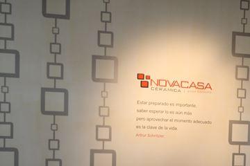 novacasa_despacho