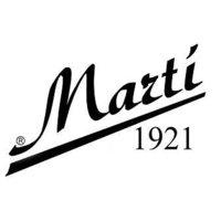 Grifos_Marti_1921_m