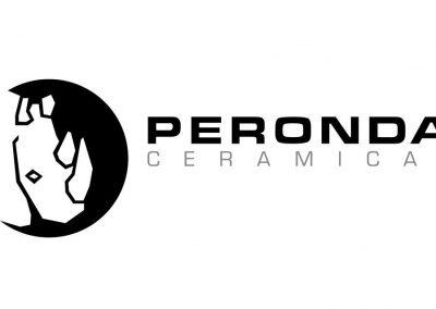 PERONDA CERAMICAS HORIZONTAL