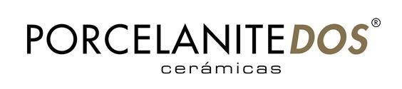 PorcelaniteDos_Logotipo