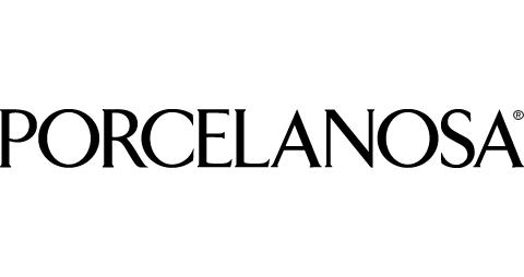 Porcelanosa_logo