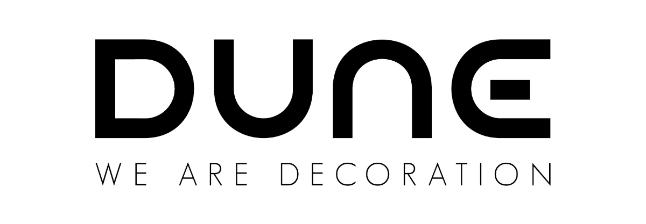 dune_logo