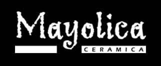 mayolica_logo