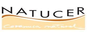 natucer_logo