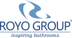 royo_logo