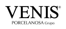 venis_logo