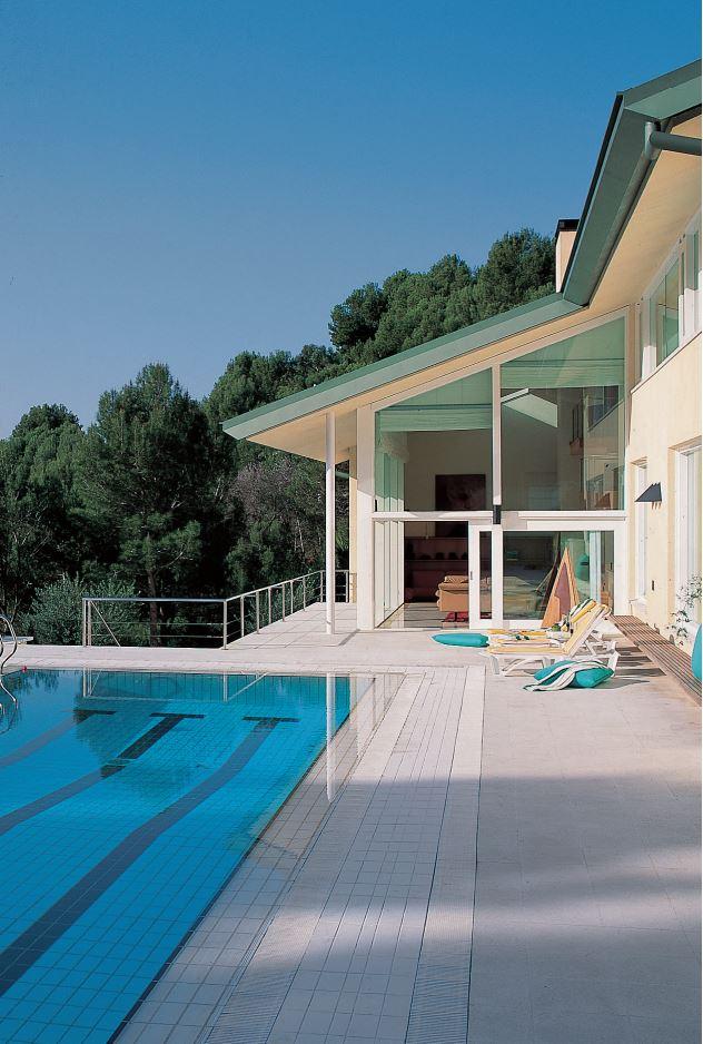 Revestimientos piscinas novacasa cer mica for Revestimiento piscinas