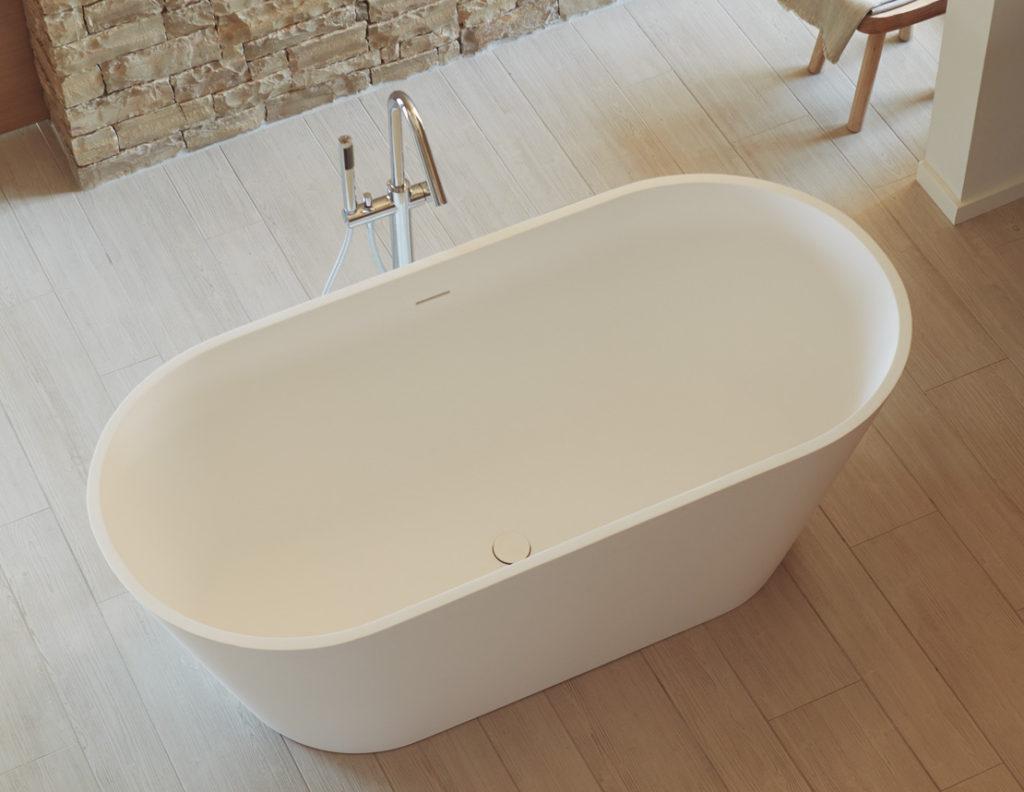 bañera2