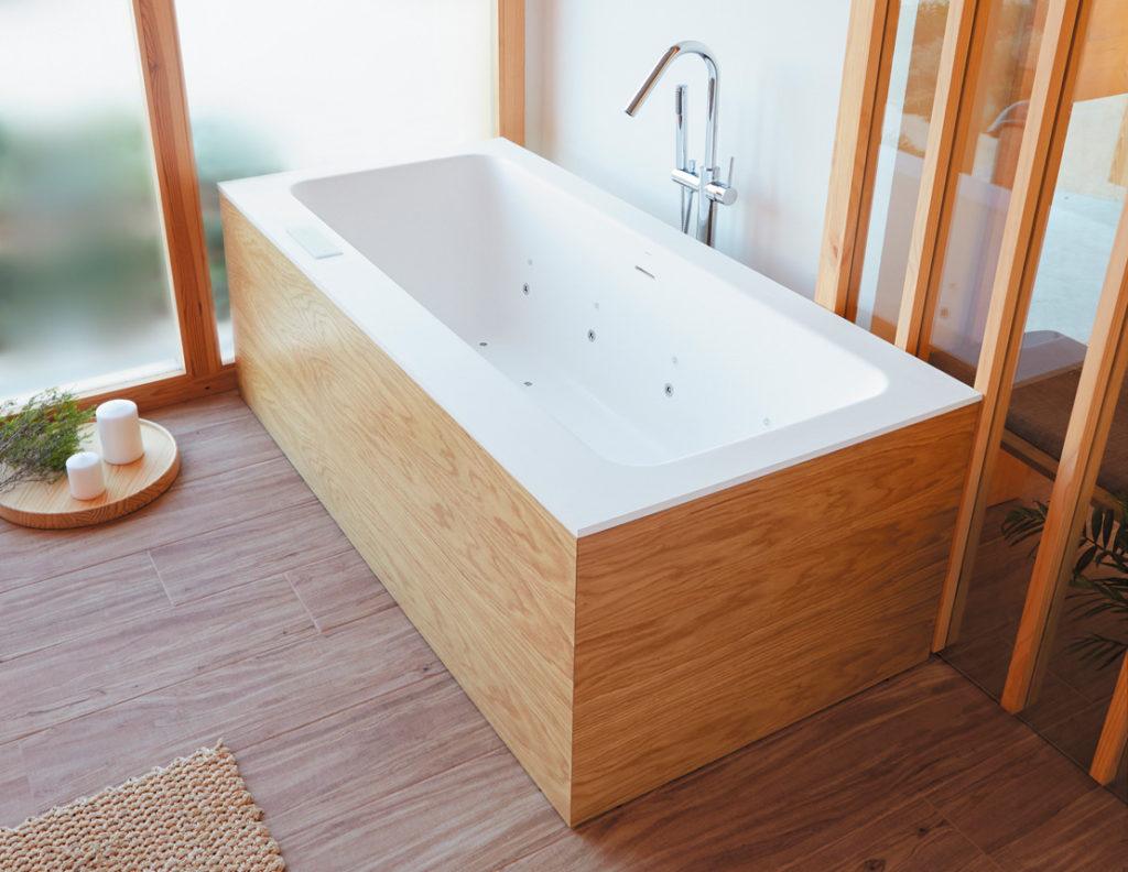 bañera3