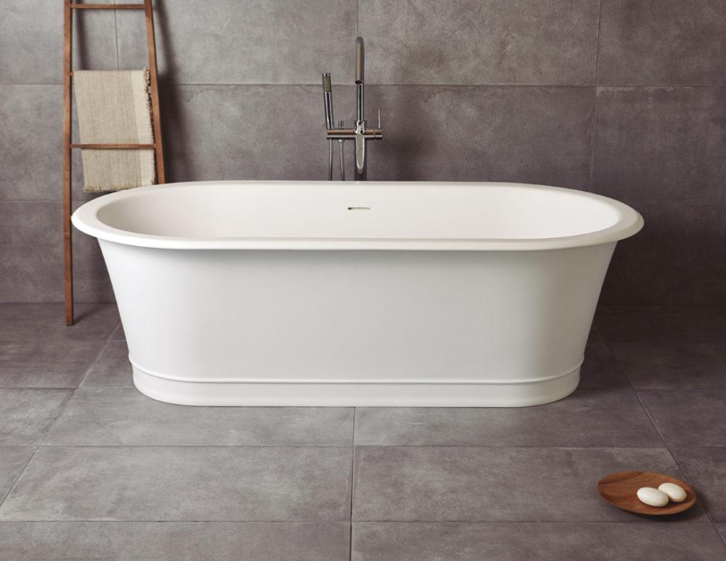 bañera5
