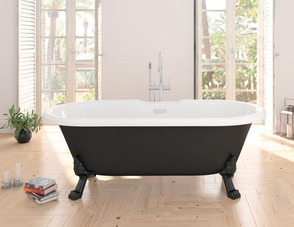 bañera6