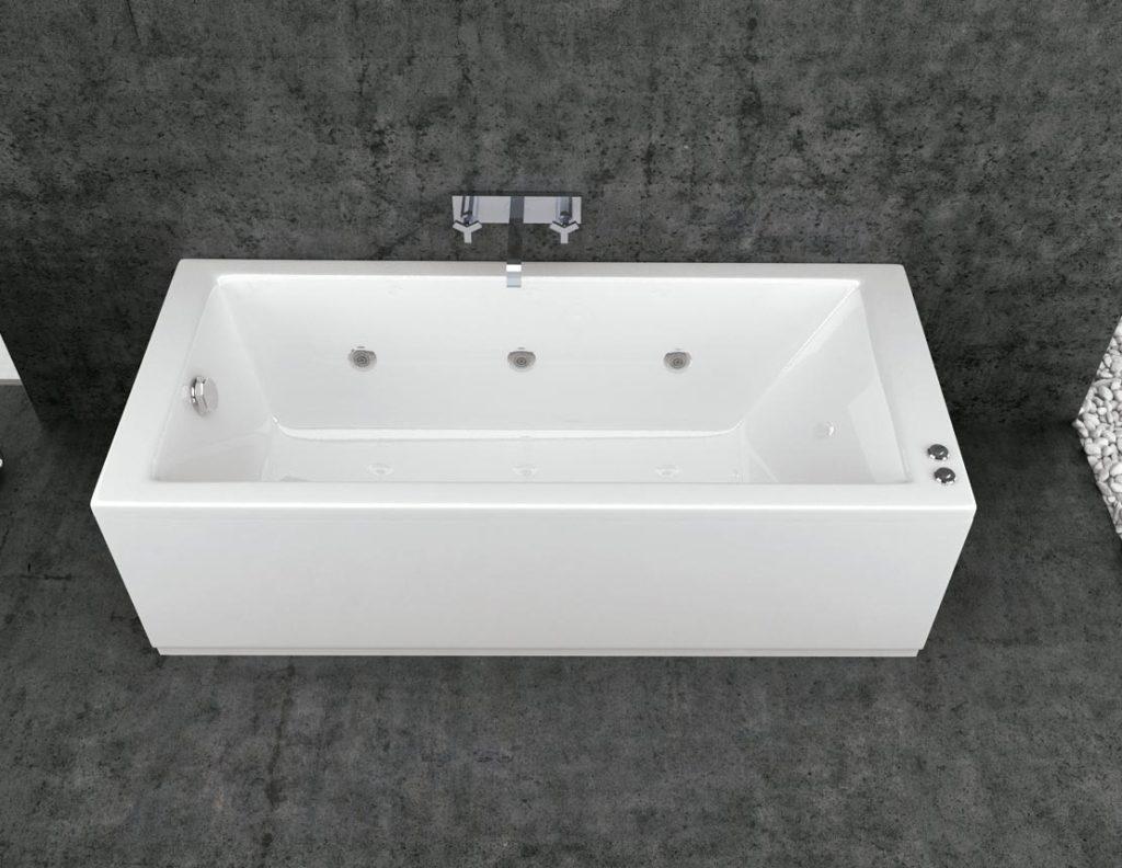 bañera7