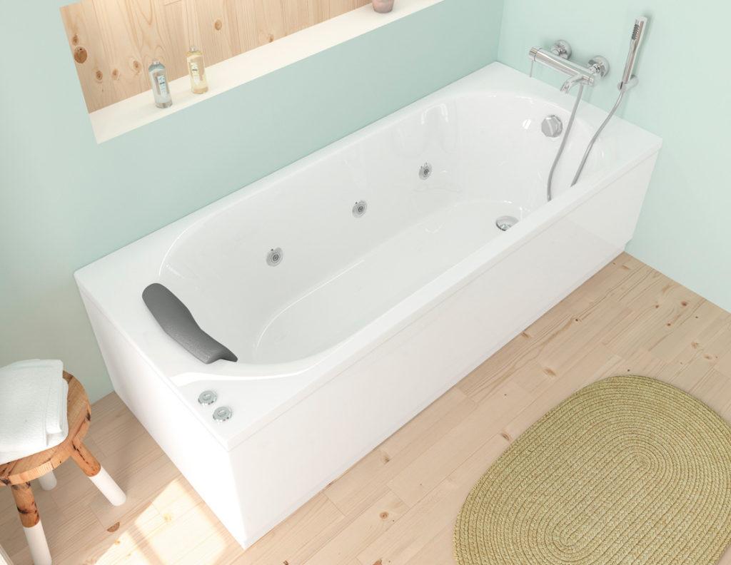bañera8