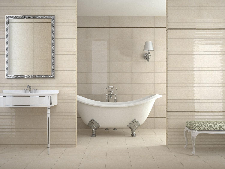 baño4