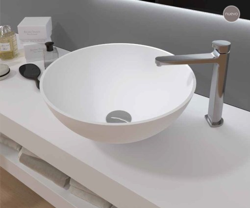 lavabo6